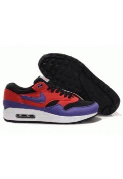 Кроссовки Nike Air Max 87 17М
