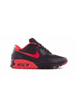 Кроссовки Nike Air Max 90 Hyperfuse 03М