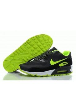 Кроссовки Nike Air Max 90 Hyperfuse 12M