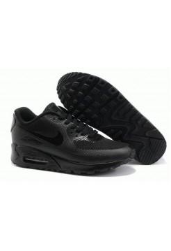 Кроссовки Nike Air Max 90 Hyperfuse (НМЕ178)