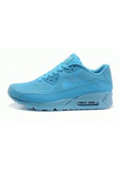 "Nike air max 90 ""Glow in the dark"" M01"