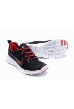 Кроссовки Nike Free Powerlines 2 M02