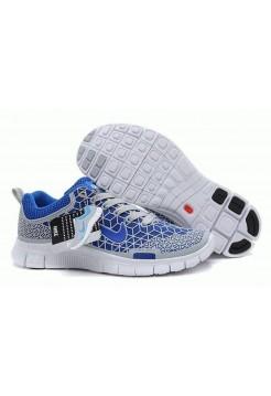 Кроссовки Nike Free Run 6.0 2013 M02