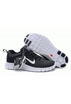 Кроссовки Nike Free Run 6.0 2013 M03
