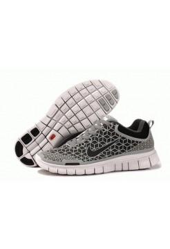Кроссовки Nike Free Run 6.0 2013 M05