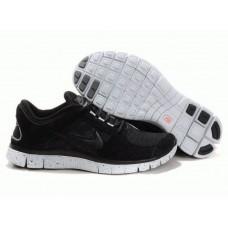 Кроссовки Nike Free Run Plus 3 2013 (О-967)