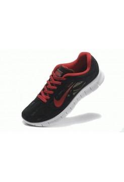 Кроссовки Nike Free Run Plus 3.0 M09