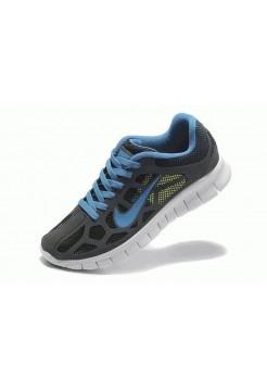 Кроссовки Nike Free Run Plus 3.0 M08
