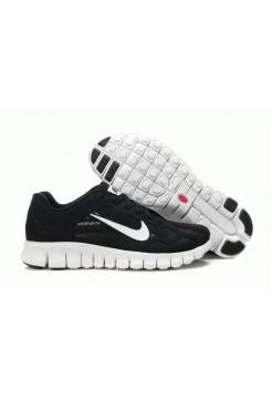 Кроссовки Nike Free Run Plus 3.0 M07
