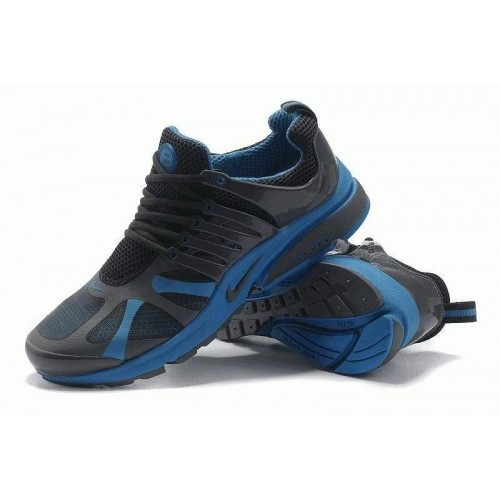 Кроссовки Nike Air Presto 12M