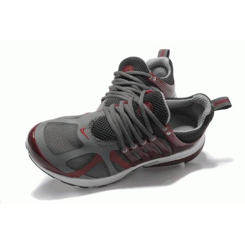 Кроссовки Nike Air Presto 19M