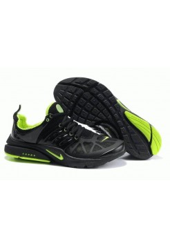 Кроссовки Nike Air Presto 16M