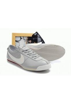 Кроссовки Nike Cortez New Style 01M