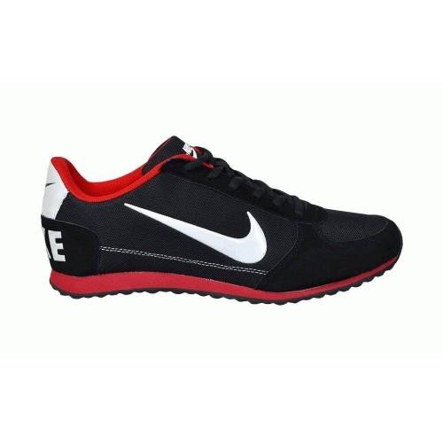 Кроссовки Nike Cortez New Style 06M
