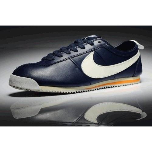 Кроссовки Nike Cortez New Style (О-721)