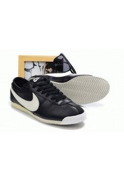 Кроссовки Nike Cortez New Style 04M