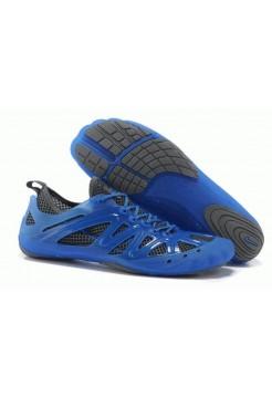 Кроссовки Nike Zvezdochka 01M