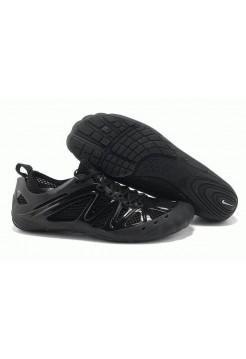 Кроссовки Nike Zvezdochka 02M