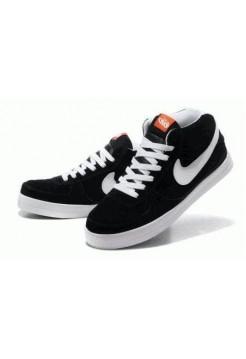 Кроссовки Nike 6.0 Mavrk Mid 2 M06