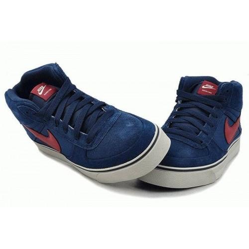 Кроссовки Nike 6.0 Mavrk Mid 2 M07