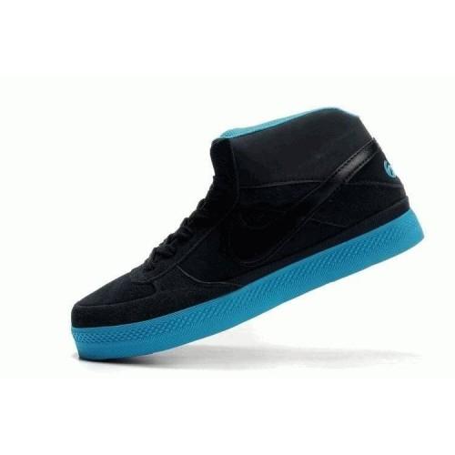 Кроссовки Nike 6.0 Mavrk Mid 2 M04