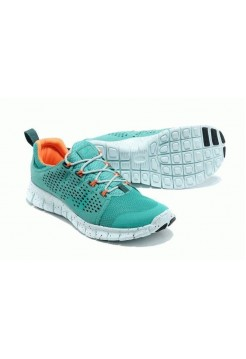 Кроссовки Nike Free Powerlines 2 W03