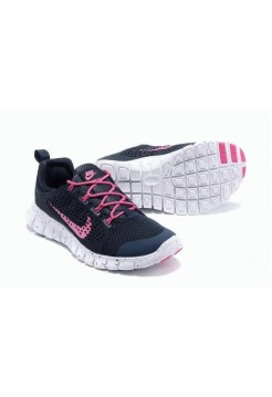 Кроссовки Nike Free Powerlines 2 W02