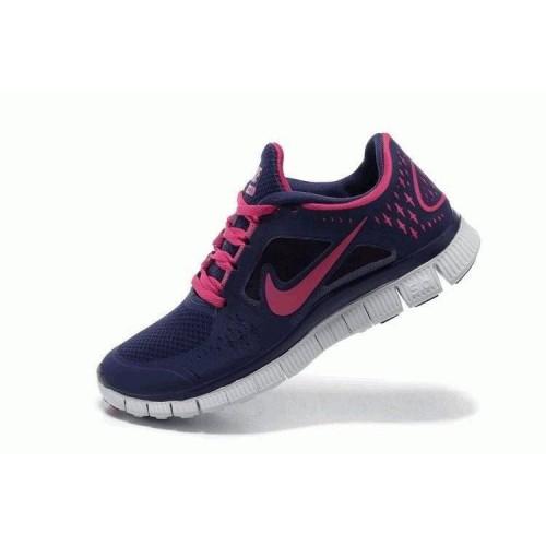 Кроссовки Nike Free Run 5.0 (О-356)
