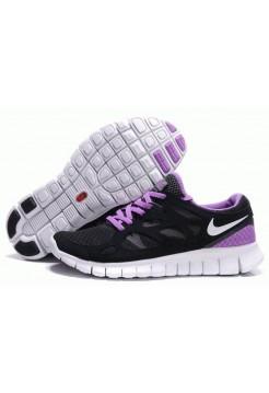 Кроссовки Nike Free Run Plus 2 (О-354)
