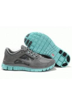 Кроссовки Nike Free Run Plus 3 2013 03W