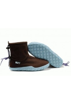 Nike Winter Short Boots (О764)