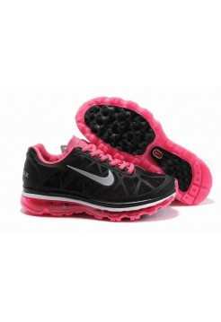 Кроссовки Nike Air Max 2011 (О867)