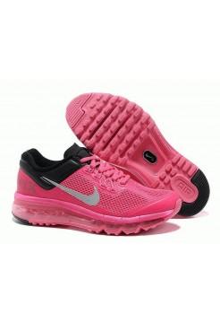 Кроссовки Nike Air Max 2013 W02