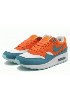 Кроссовки Nike Air Max 87 04W