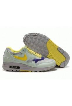 Кроссовки Nike Air Max 87 (ОА831)
