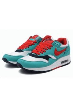Кроссовки Nike Air Max 87 (АО634)