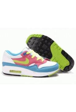 Кроссовки Nike Air Max 87 05W