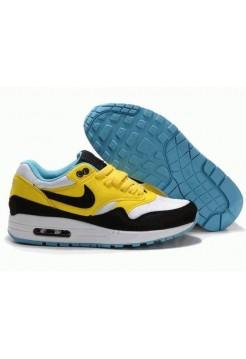 Кроссовки Nike Air Max 87 08W
