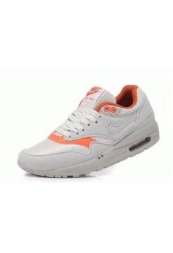 Кроссовки Nike Air Max 87 15W