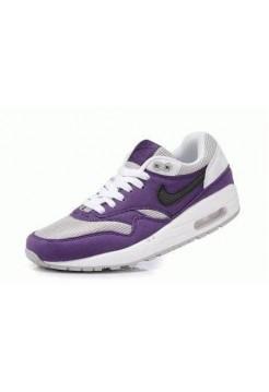 Кроссовки Nike Air Max 87 14W