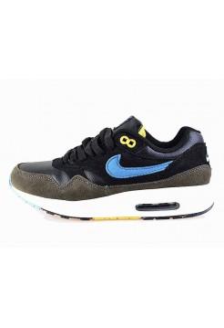 Кроссовки Nike Air Max 87 09W