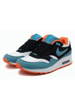 Кроссовки Nike Air Max 87 11W