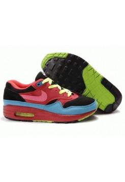 Кроссовки Nike Air Max 87 01W