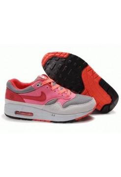 Кроссовки Nike Air Max 87 07W