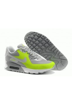 Nike Air Max 90 Hyperfuse woman 01