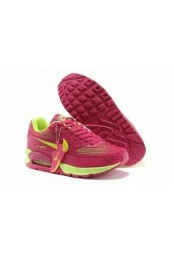 Кроссовки Nike Air Max 90 GL W02