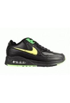 Кроссовки Nike Air Max 90 W12