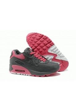 Кроссовки Nike Air Max 90 W18