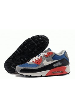 Кроссовки Nike Air Max 90 (О-512)