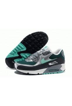 Кроссовки Nike Air Max 90 W19